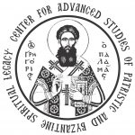 Center for Advanced Studies of Patristic and Byzantine Spiritual Heritage